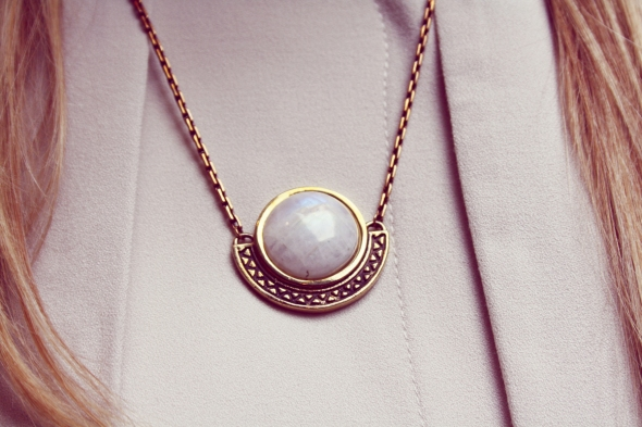 http://www.avenue32.com/brass-moonstone-sunset-pendant-31401/