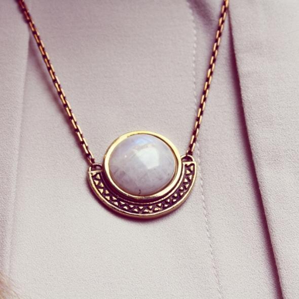 http://www.avenue32.com/brass-moonstone-sunset-pendant-31401/
