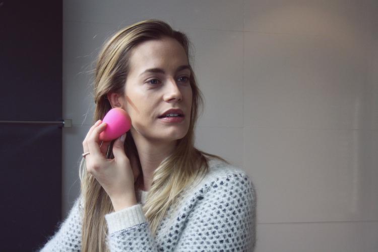Laura Mercier Flawless Face