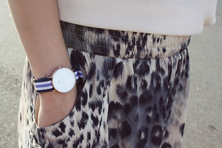 5 tips to prepare for disneyworld daniel wellington