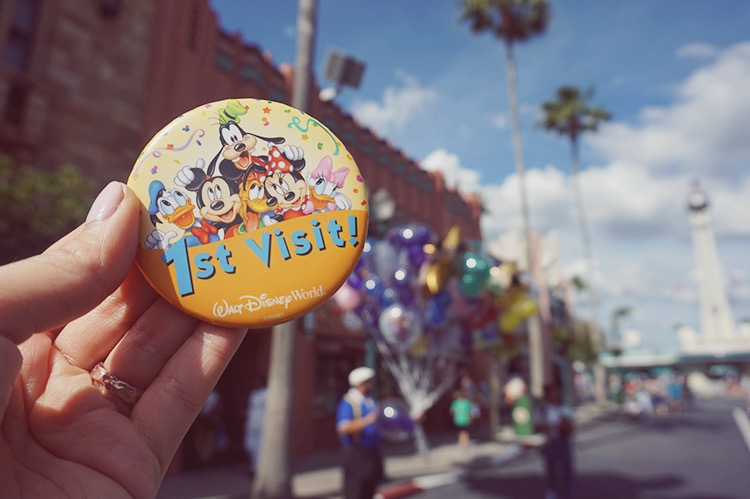 5 tips to prepare for disneyworld