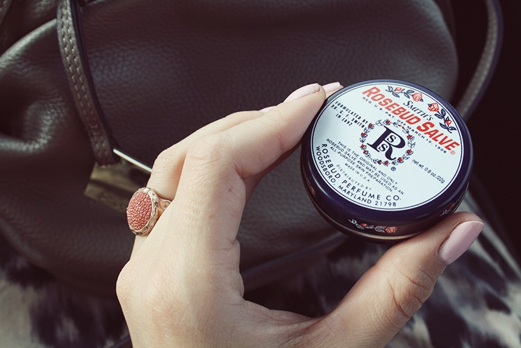 5 tips to prepare for disneyworld rosebud salve