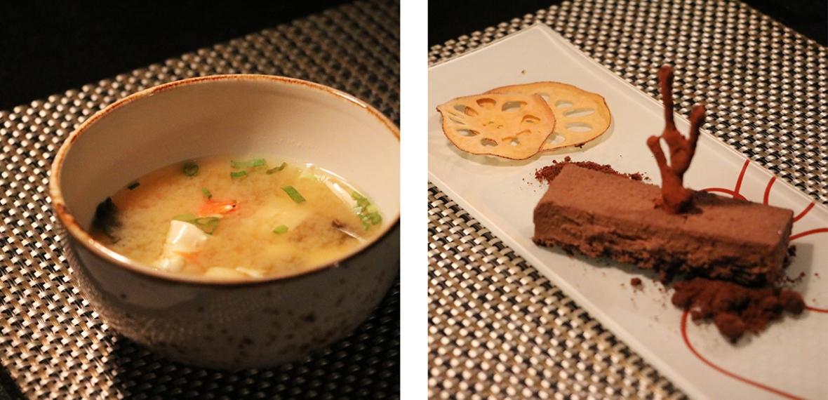 Fashion blogger Food Review Conrad Rangali island Maldives17LR