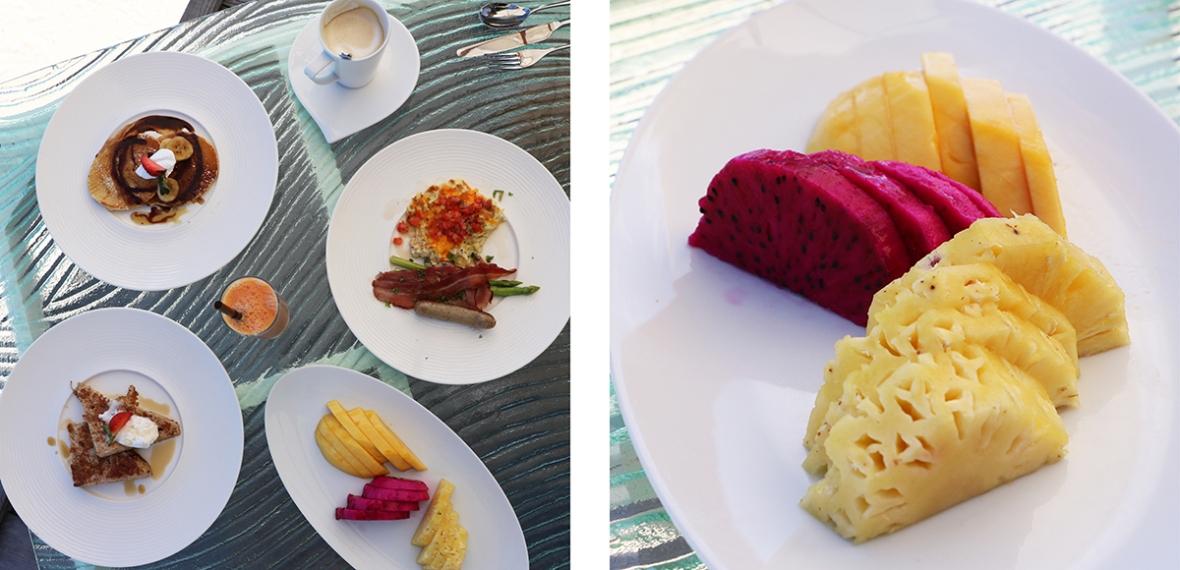 Fashion blogger Food Review Conrad Rangali island Maldives192LR