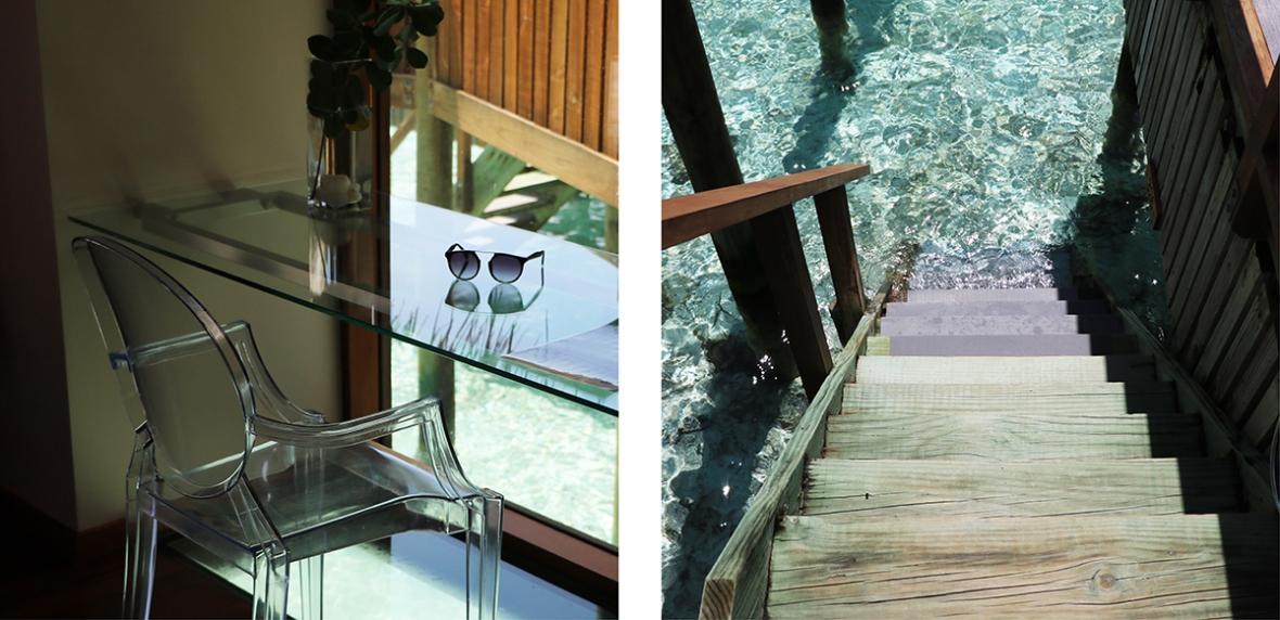 Fashion blogger Review Conrad Rangali island Maldives31LR