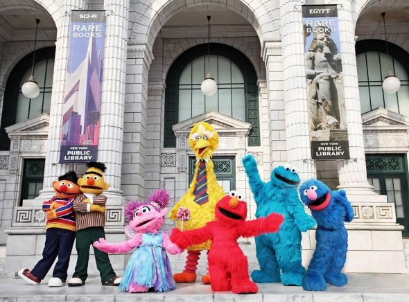 Blogger review Universal Studios Sentosa Singapore