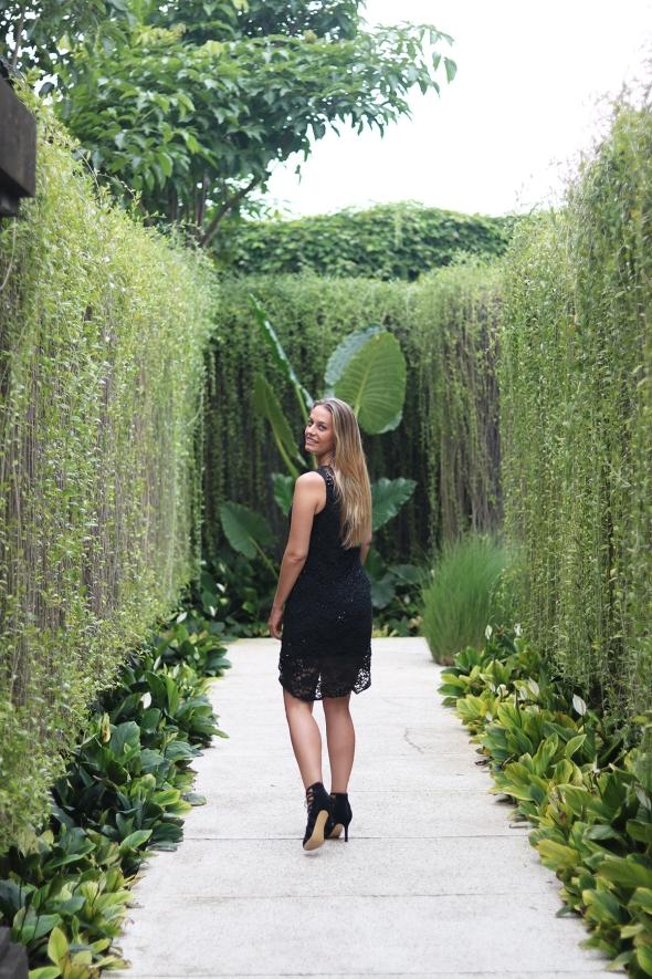 Fashion blogger review The Santai Hotel Bali resort Umalas Seminyak8lr2
