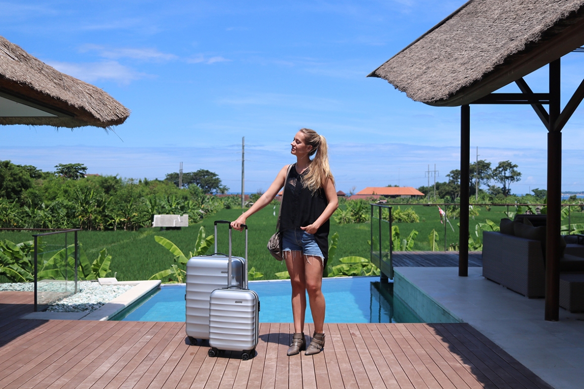 Review the Samata lifestyleretreats fashion blogger7