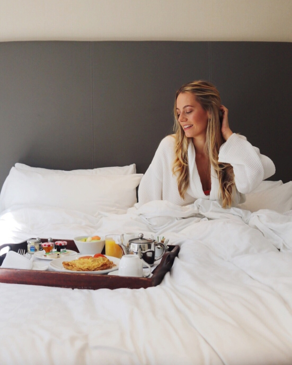 merel-van-poorten-amba-hotel-london-review-blogger16