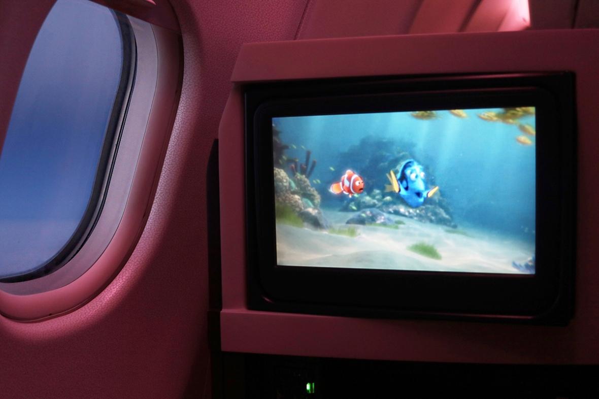 Blogger AATW India tips Jetairways yourway2go