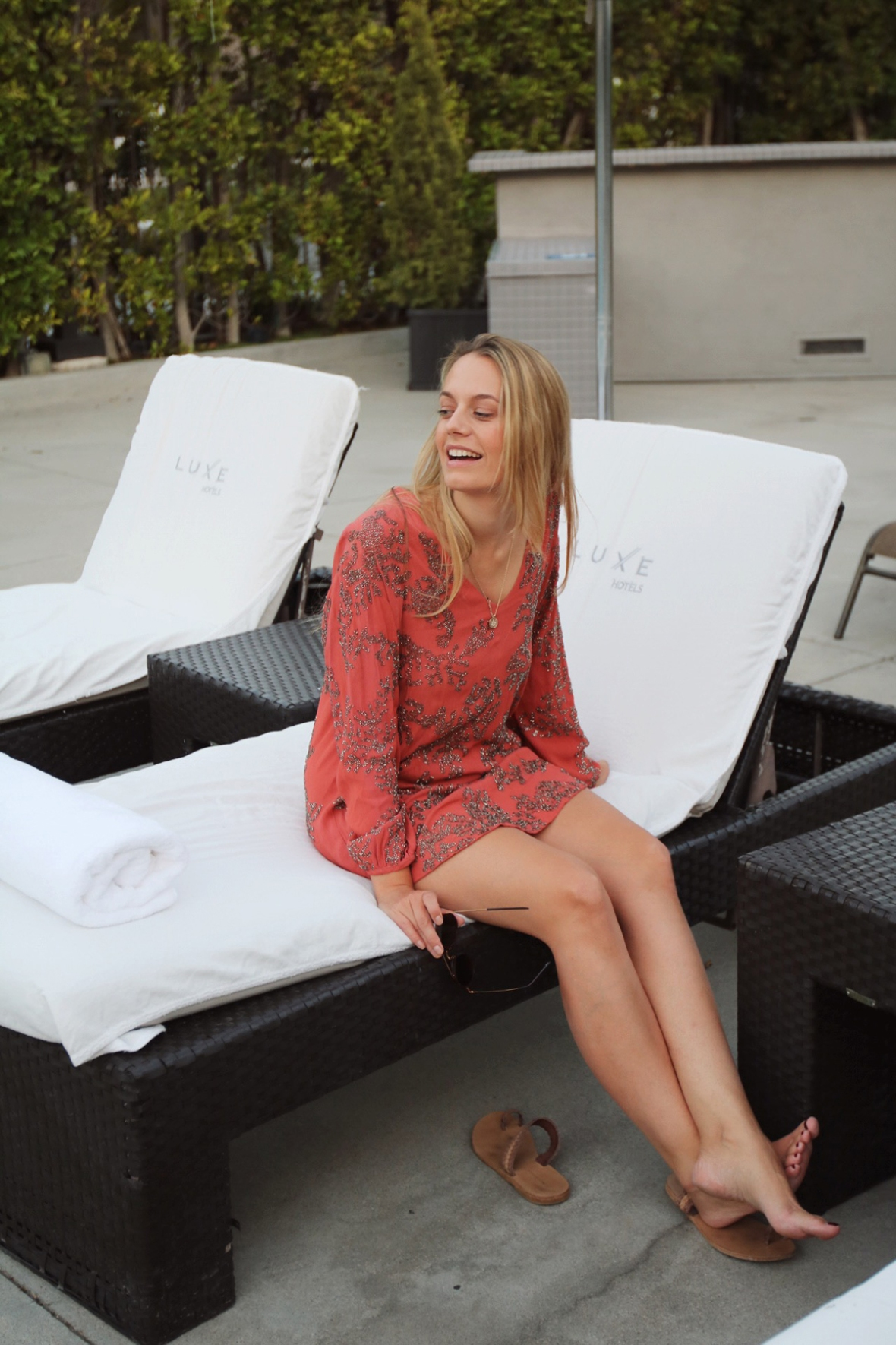 blogger-review-luxe-sunset-boulevard-hotel-los-angeles10