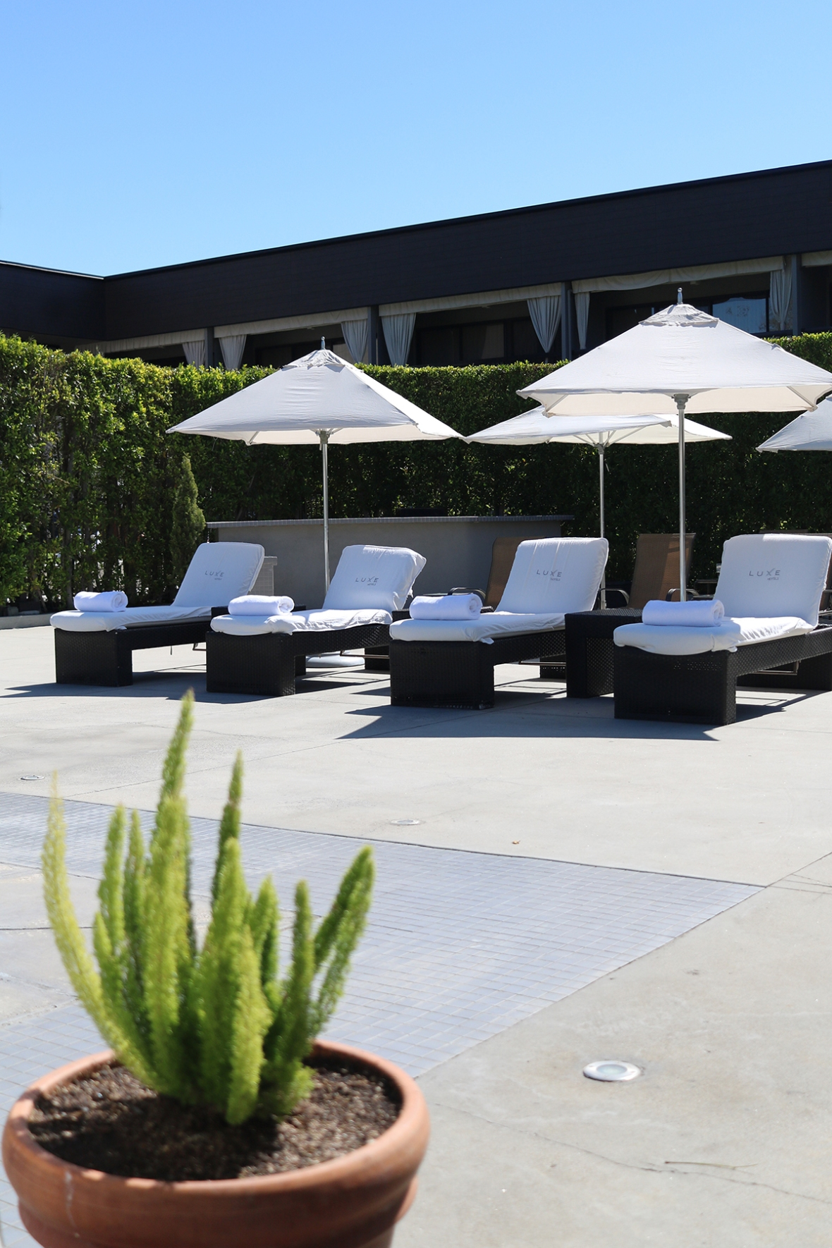 blogger-review-luxe-sunset-boulevard-hotel-los-angeles13
