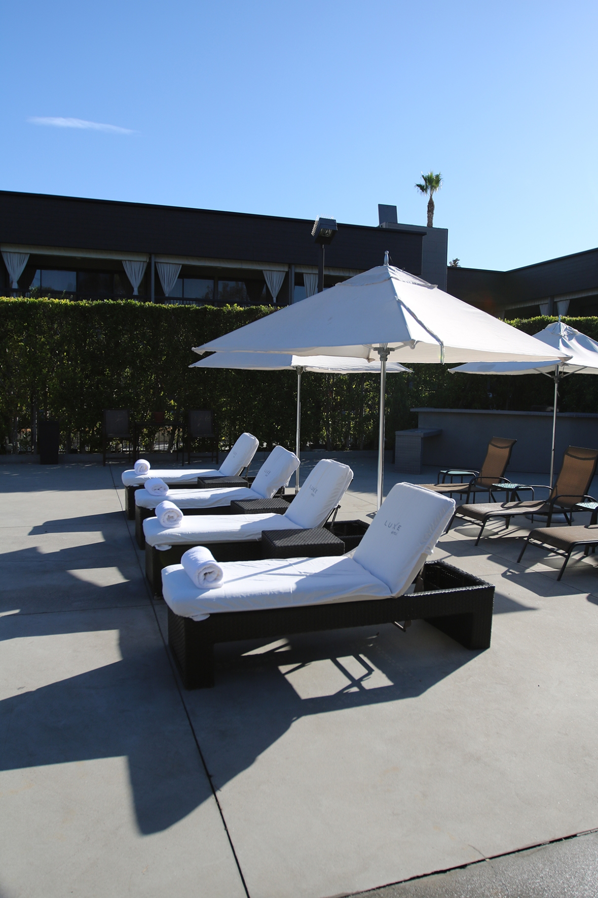 blogger-review-luxe-sunset-boulevard-hotel-los-angeles19