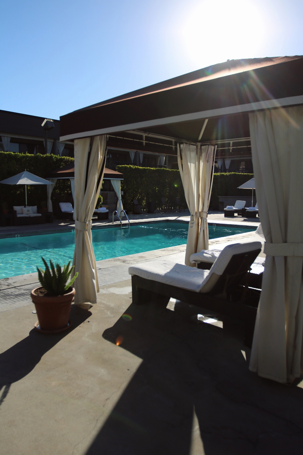 blogger-review-luxe-sunset-boulevard-hotel-los-angeles20
