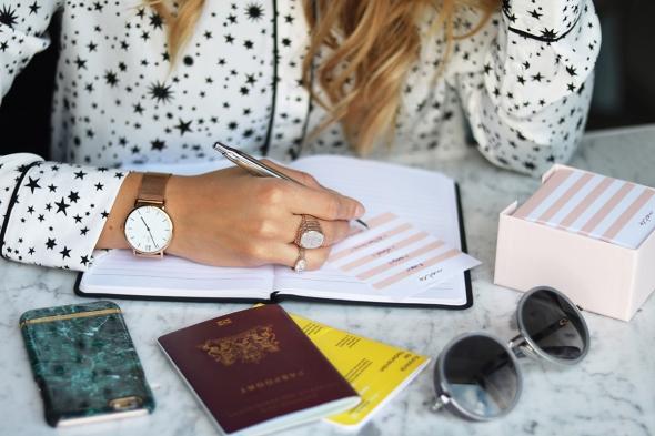Blogger AATW India tips Jetairways yourway 2 go