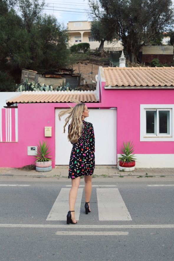 pink-house-algarve-monchique-blogger
