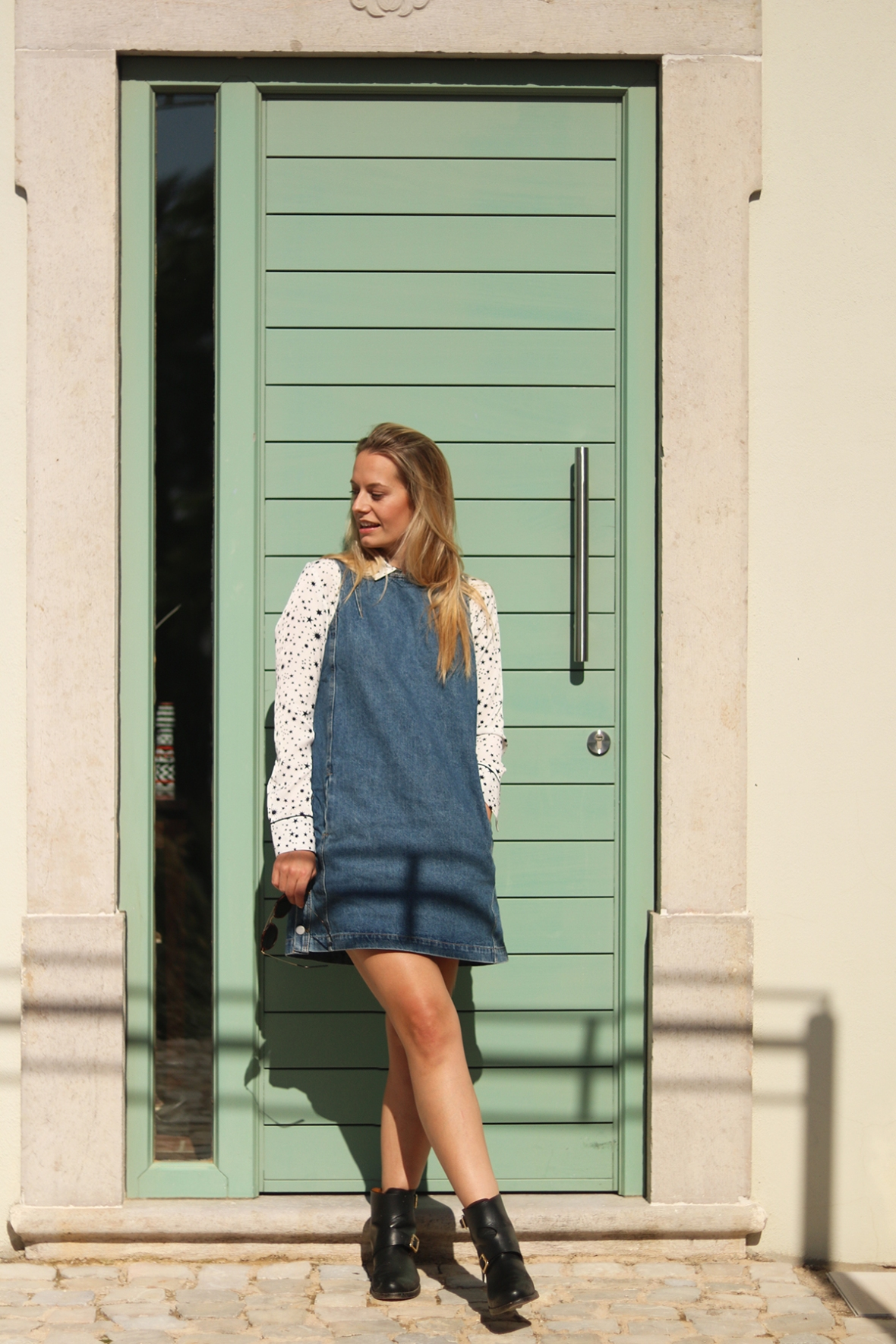 Blogger AATW Fazenda Nova Review Portugal2lr