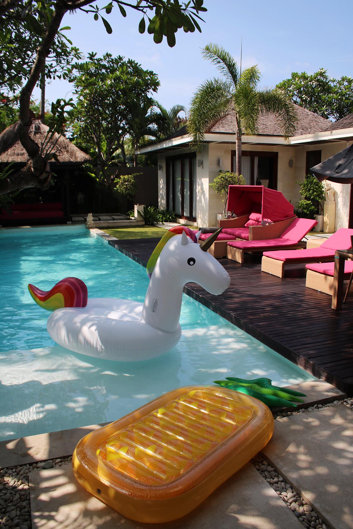 denpasar mature personals Most popular free bali dating site meet beautiful bali girls, kuta girls, denpasar women & indonesian singles for friendship, romance & fun.
