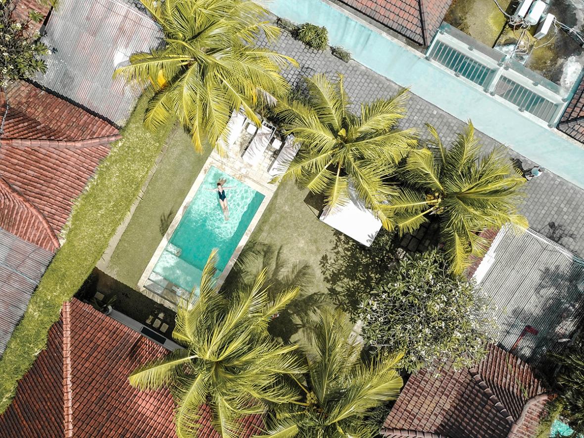 Drone Sahana Villas Seminyak.jpg