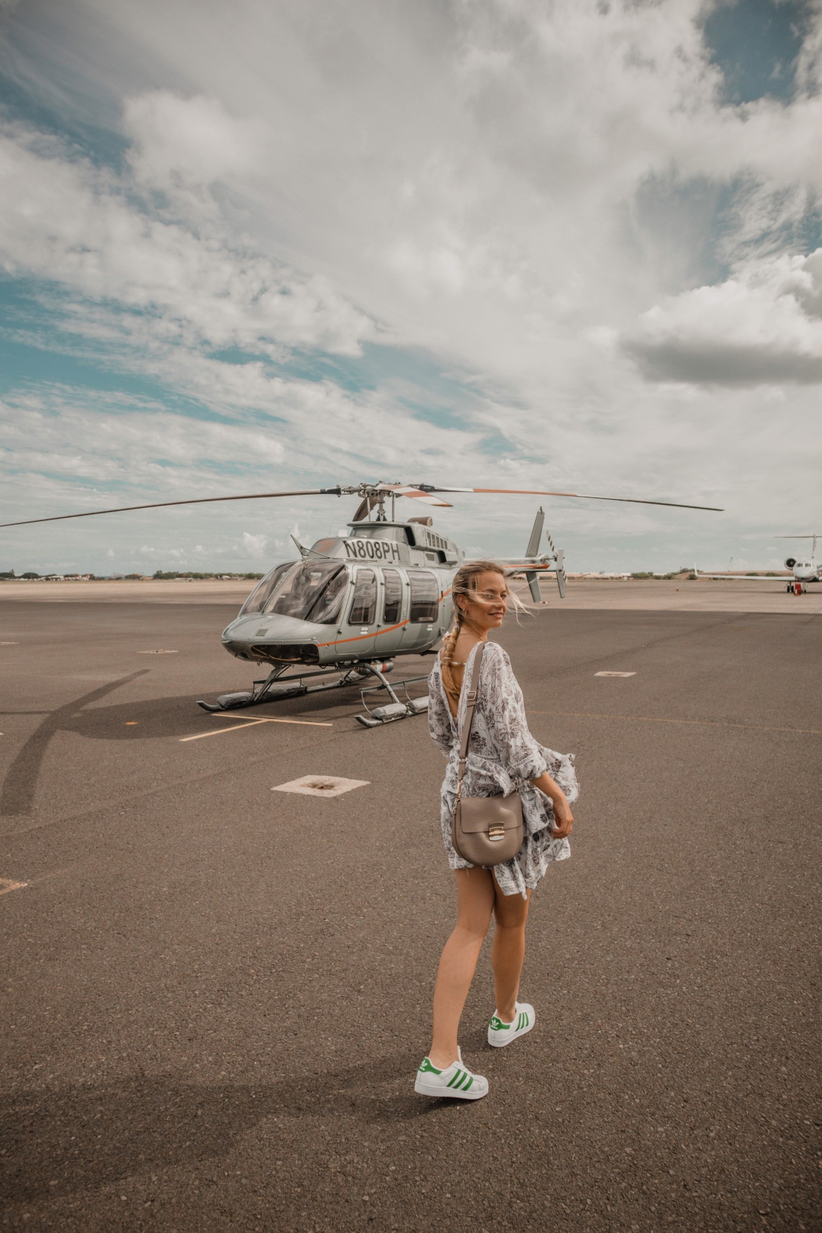 Paradise Helicopters Hawaii Oahu @andathousandwords Merel extra1.jpg Paradise Helicopters Hawaii Oahu @andathousandwords Merel extra2.jpg Paradise Helicopters Hawaii Oahu @andathousandwords Merel extra3.jpg Paradise Helicopters Hawaii Oahu @andathousandwords Merel extra4.jpg Paradise Helicopters Hawaii Oahu @andathousandwords Merel extra5.jpg Paradise Helicopters Hawaii Oahu @andathousandwords Merel extra6.jpg Paradise Helicopters Hawaii Oahu @andathousandwords Merel extra7.jpg Paradise Helicopters Hawaii Oahu @andathousandwords Merel extra8.jpg Paradise Helicopters Hawaii Oahu @andathousandwords Merel extra9.jpg Paradise Helicopters Hawaii Oahu @andathousandwords Merel