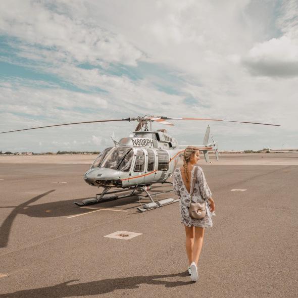 Paradise Helicopters Hawaii Oahu @andathousandwords Merel extra1.jpg Paradise Helicopters Hawaii Oahu @andathousandwords Merel extra2.jpg Paradise Helicopters Hawaii Oahu @andathousandwords Merel extra3.jpg Paradise Helicopters Hawaii Oahu @andathousandwords Merel extra4.jpg Paradise Helicopters Hawaii Oahu @andathousandwords Merel extra5.jpg Paradise Helicopters Hawaii Oahu @andathousandwords Merel extra6.jpg Paradise Helicopters Hawaii Oahu @andathousandwords Merel extra7.jpg Paradise Helicopters Hawaii Oahu @andathousandwords Merel extra8.jpg Paradise Helicopters Hawaii Oahu @andathousandwords Merel extra9.jpg Paradise Helicopters Hawaii Oahu @andathousandwords Merel