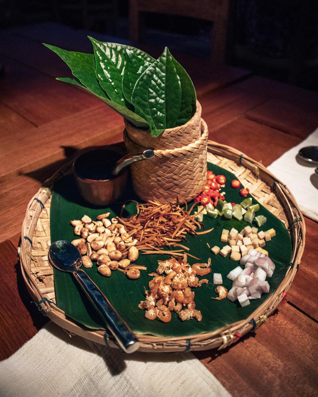Review Soneva Kiri Thailand Merel van Poorten_5882