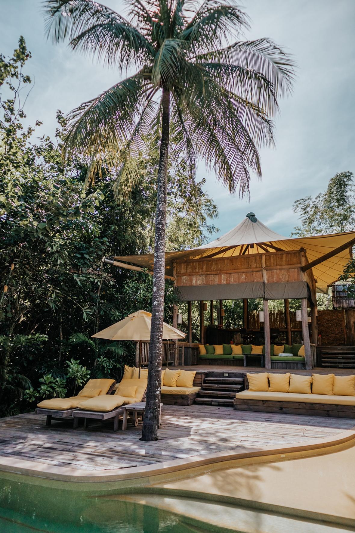 Review Soneva Kiri Thailand Merel van Poorten