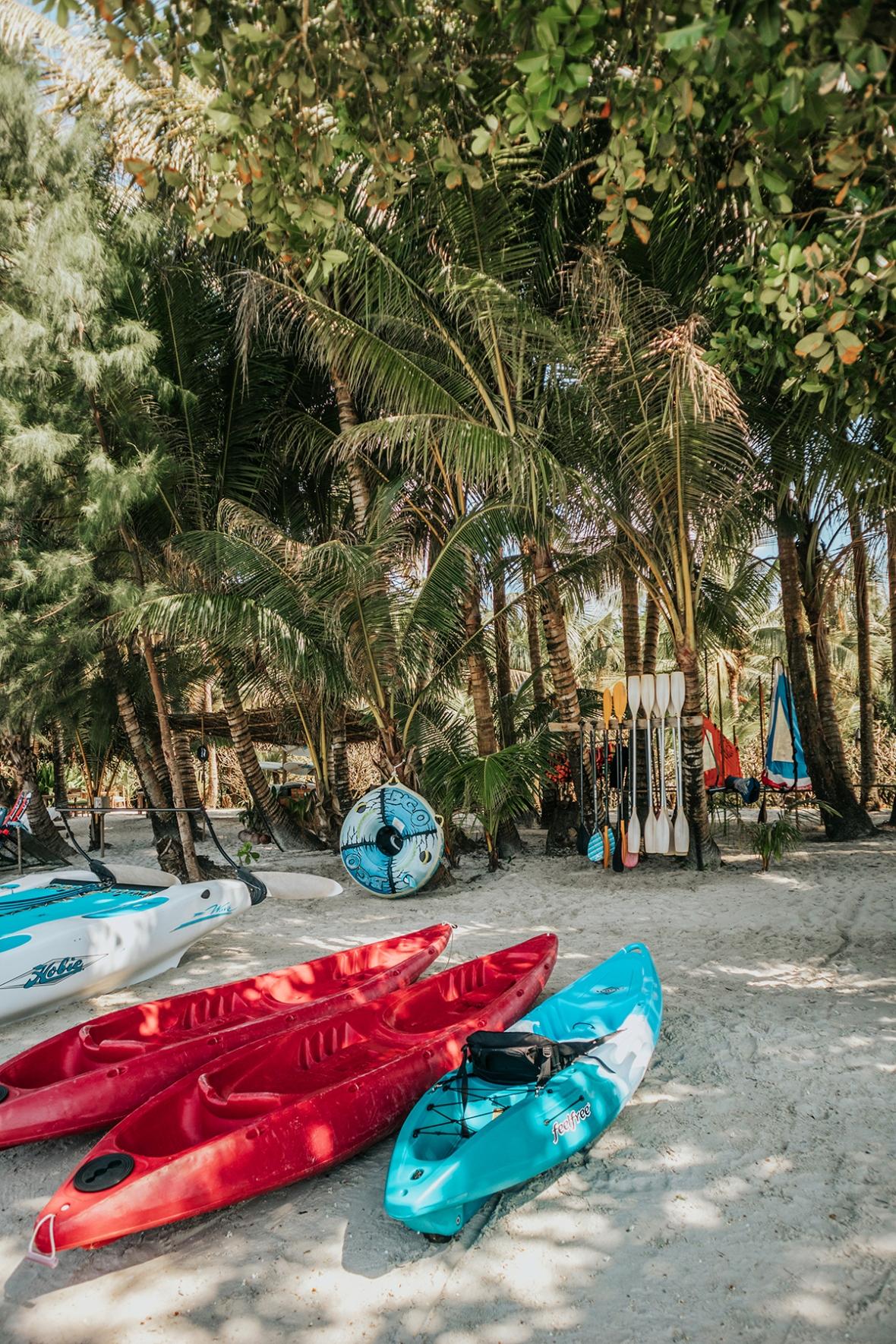 Review Soneva Kiri Thailand Merel van Poorten_6109
